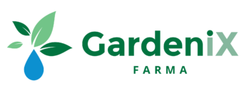 farmagardenix